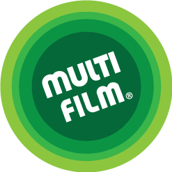 HODT MULTI FILM