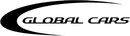 Global Cars GmbH